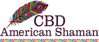 CBD American Shaman Fenton